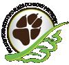 Logo Polskiego Towarzystwa Służb Ochrony Przyrody