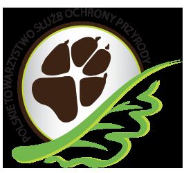Logo PTSOP